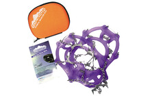 Snowline Light Chainsen Spike M